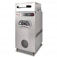 Оборудование для упаковки  CAS CTMAP S-25