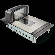 Сканер для маркировки Datalogic Magellan 9400i