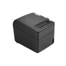 Принтер чеков Kraftway KRP-600 / COM/USB, черный