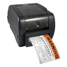 """TSC TTP-345, TT, 4"""" / 300 dpi, COM/USB/LPT, 99-127A003-00LF"""