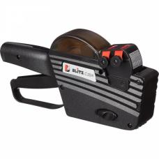 Оборудование для маркировки  Этикет-пистолет Blitz C20