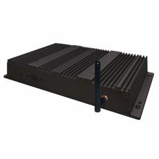 POS-компьютер Штрих KPC6 черный (D36, Intel Bay Trail CPU Celeron J1900 2.0GHz, RAM DDR3 4GB, HDD 500Gb) без ОС (Аналог POSCenter Z1)