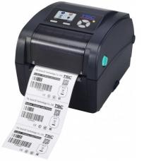 Принтер для маркировки TSC TC210