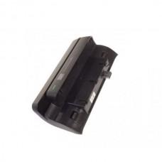 Sam4s для SPT-7xxx, USB HID (1+2+3 дорожки), черный, QMR-S730(STD)