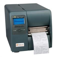 "Принтер этикеток Datamax M-4210, DT, 4"" / Mark II, 203 dpi, COM/USB/LPT, KJ2-00-06000000 / KJ2-00-06000007"