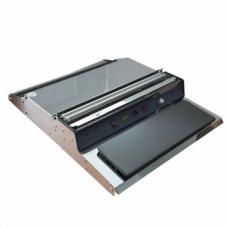 Оборудование для упаковки Горячий стол Hualian TW-450E