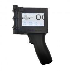 Оборудование для маркировки Ручной принтер маркиратор МКР-2