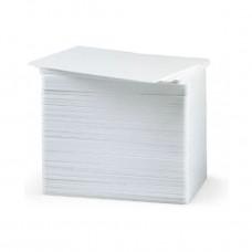 Пластиковые карты Zebra Premier Card 104523-111
