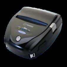 """Sewoo LK-P41SW (4"""", чек/этикетка, термопечать, 80 мм/сек, Serial, USB, Wi-Fi)"""