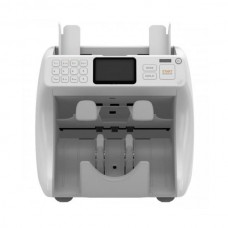 Банковское оборудование SBM SB-1050 USD/EUR/RUB, 2 кармана, 3-валютная версия
