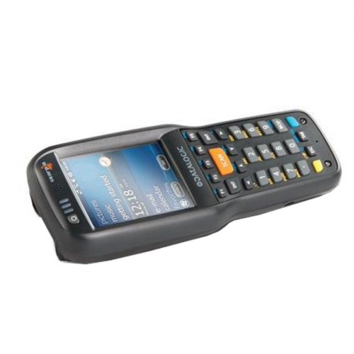 DL-SKORPIO 701-901 WIFI+BT, MIN+NUM, WM (128MB RAM/512MB Flash, 28-Key, Win Mob 6.1) в Санкт-Петербурге