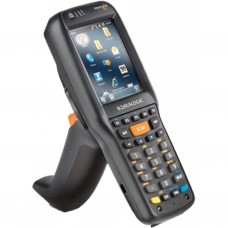 DL-SKORPIO 701-901 WIFI+BT, MIN+NUM, WM (128MB RAM/512MB Flash, 28-Key, Win Mob 6.1)