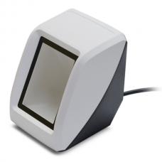 Сканер штрих-кода  Mertech PayBox 190 USB