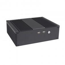 POS-компьютер  POSCenter Z1 (J1900, 2.0GHz, 4GB, 60GB SSD, 2 VGA, 6*COM, 8*USB, 2*PC/2, LAN) Windows 10 IoT Entry