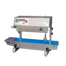 Оборудование для упаковки Hualian Machinery FRB-770I
