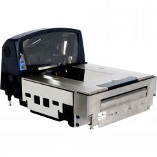 Honeywell MS2422-105D Stratos 353mm (без возможности установки весов, стандартное стекло)