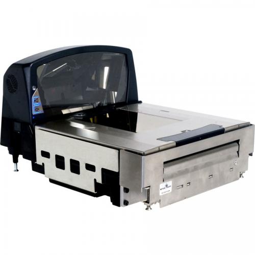 Honeywell MS2422-105D Stratos 353mm (без возможности установки весов, стандартное стекло) в Кубинке