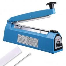 Оборудование для упаковки  Hualian Machinery FS-200