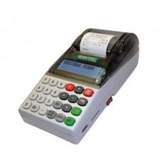 Онлайн-касса ООО на ОСН дешевые  «Меркурий-185Ф» без ФН-1 (RS-232, USB, GSM, WI-FI, АКБ)