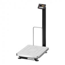 Масса-К ТВ-S / 200 кг, COM, вертикальная стойка, ТВ-S-200.2-А3
