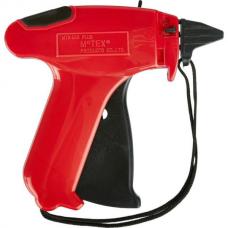 Этикет-пистолет MTX-05R
