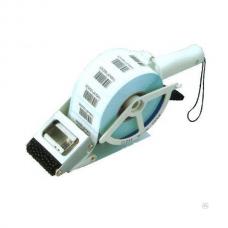 Оборудование для маркировки Аппликатор этикеток TOWA AP65-60