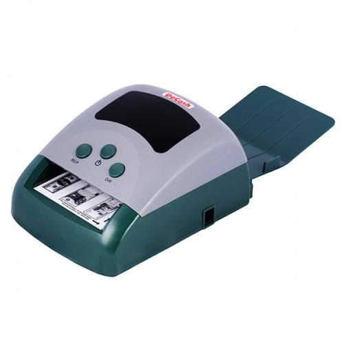 DoCash 430 USD/EUR/RUB (с АКБ), 3 валюты с расширением до 6, 90-100 банкнот/мин