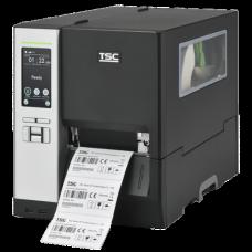 Принтер для маркировки TSC MH240P