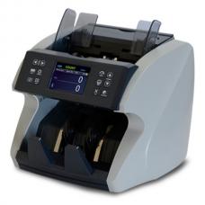 Банковское оборудование Mertech C-100 CIS