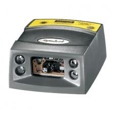 Сканер штрих-кода Сканер штрих-кода Zebra MS4400