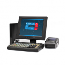 POS-система Атол Ритейл Pro