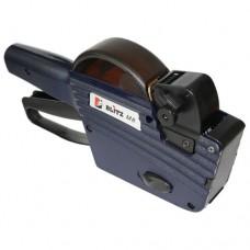 Оборудование для маркировки Этикет-пистолет BLITZ M6