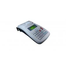Онлайн-касса АМС-700Ф