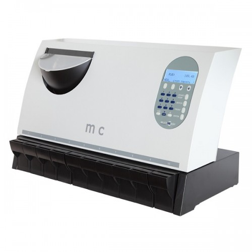 Multi Cash MC Active 10