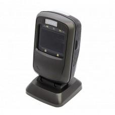 Сканер штрих-кода стационарный Newland NLS-FR4050 / USB, черный, FR4050-20