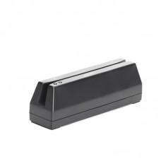 АТОЛ MSR-1272 на 1-2-3 дорожки, USB, черный