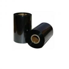 Расходный материал  TS WAX Resin 300&