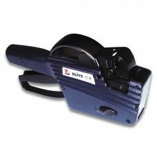 Оборудование для маркировки Этикет-пистолет BLITZ C8