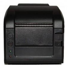 PayTor TLP31U