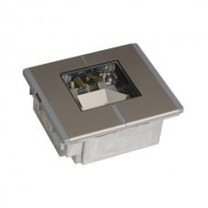 Сканер штрих-кода  встраиваемый Honeywell MS7625