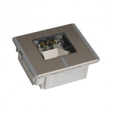 Honeywell/Metrologic MK7625 Horizon USB (MK7625-71C07)