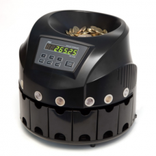 Счетчики-сортировщики монет   Pro CS 80R