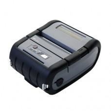 """Sewoo LK-P30IIRSB (3"""", только чек, термопечать, защищенный корпус, 100 мм/сек, Serial, USB, Bluetooth)"""