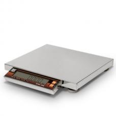 Весы ШТРИХ-СЛИМ 200М 6-1,2 Д1Н (POS2) интерфейсы USB (по умолч.) или RS 232 (размер платформы 300х200х50)