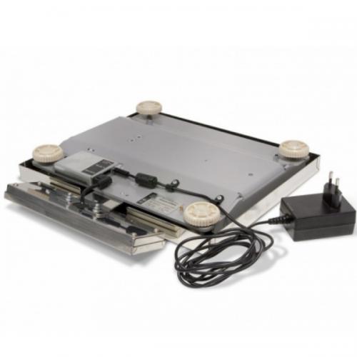 ШТРИХ-СЛИМ 200М 15-2,5 Д1Н (POS2) интерфейсы USB (по умолч.) или RS 232 (размер платформы 300х200х50) в Тамбове