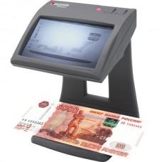 Счетчик банкнот Cassida Primero Laser