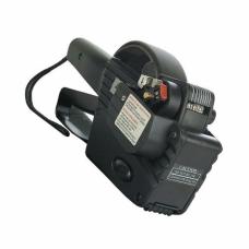Оборудование для упаковки  BLITZ TEXTIL 2253