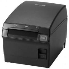 """Принтер чеков Bixolon SRP-F310COSG (термопечать; 203dpi;3"""",USB,USBhost,Ethernet, Parallel), черный"""