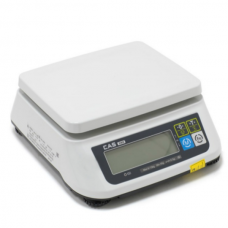 Весы Cas SWN-06 (DD)