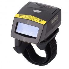 Сканер штрих-кода беспроводной IDZOR R1000